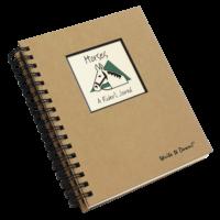 Horse, A Rider's Journal