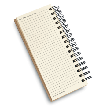 Beer - A Beer Journal