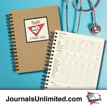 Health, A Medical Journal