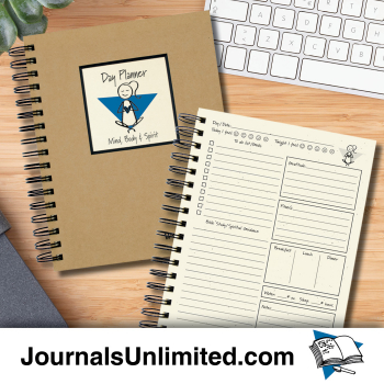 67-Day-Journal